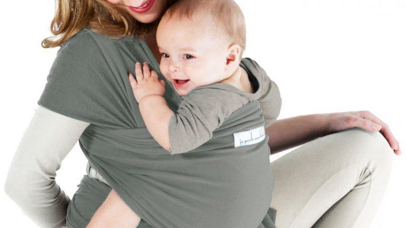 Les raisons d'opter la JPMBB pour son bébé