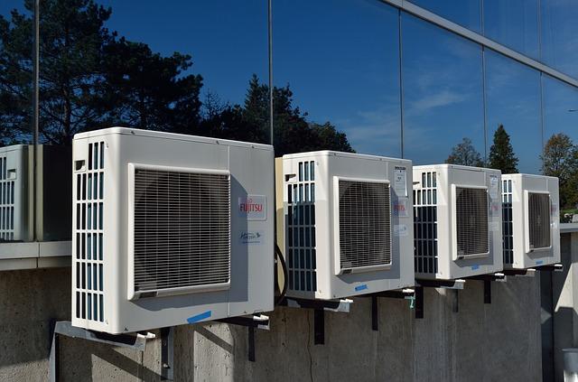 L'installation de son climatiseur : Qu'est-ce qu'il faut savoir ?